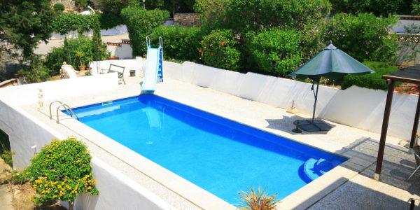 Villa for sale in Son Vitamina, Menorca