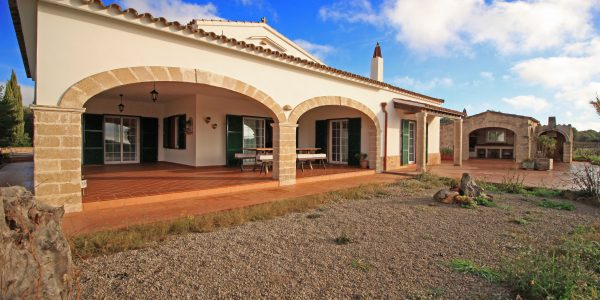 Country House for sale, Alaior, Menorca