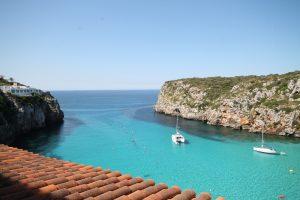 Coastal Properties, Menorca