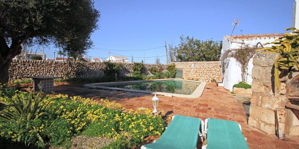 Country House for sale in San Clement, Menorca
