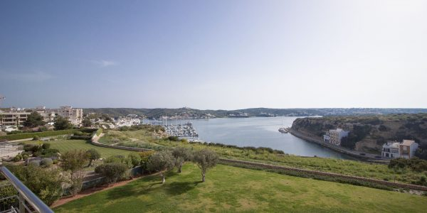 Apartment for sale in Mahon, Menorca