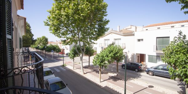 Town House for sale in Sant Lluis, Menorca