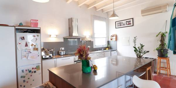 Loft for sale in Ciutadella, Menorca