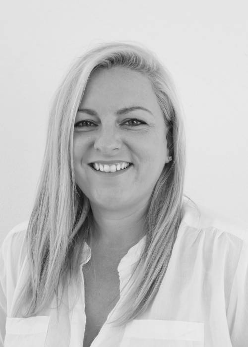 Kim Cadwallader, Island and Home, Estate Agents Menorca