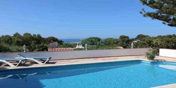 Apartment for sale in Binibeca, Menorca