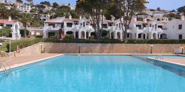 Apartment for sale, Son Bou, Menorca