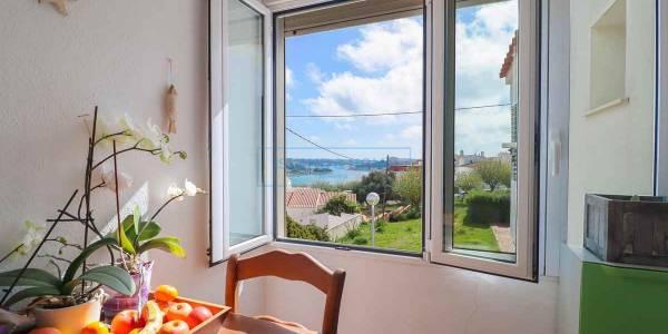 Apartment for sale in Mahon, Menorca
