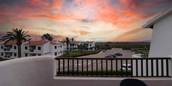 Apartment for sale in Son Bou, Menorca