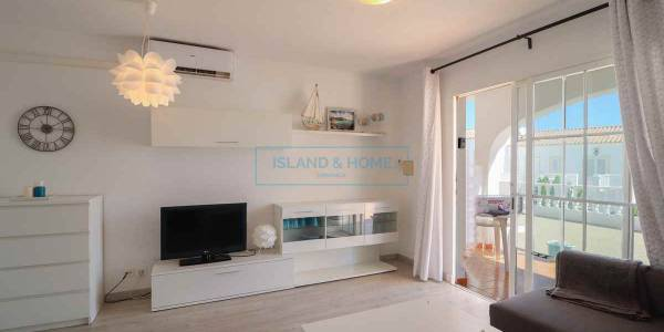 Apartment for sale in Arenal d'en Castell, Menorca